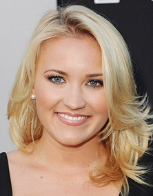 actress emily osmet on cyberbullying and reputation management